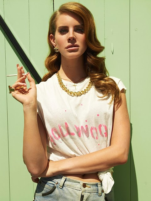 lana-del-rey-stylefeelfree-2