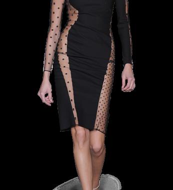 vestido-stella