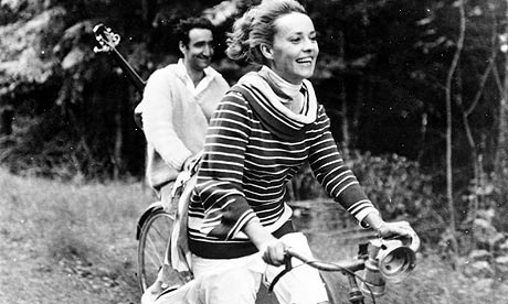 scene-from-jules-et-jim-1-001