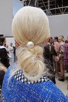 peinado-1-chanel