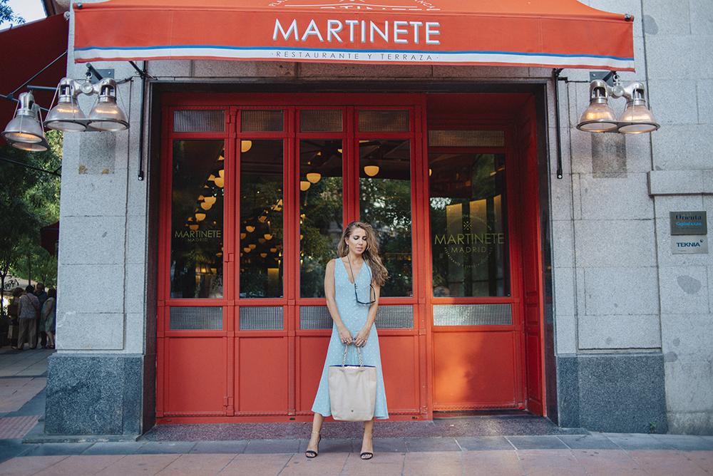 MARTINETE-15