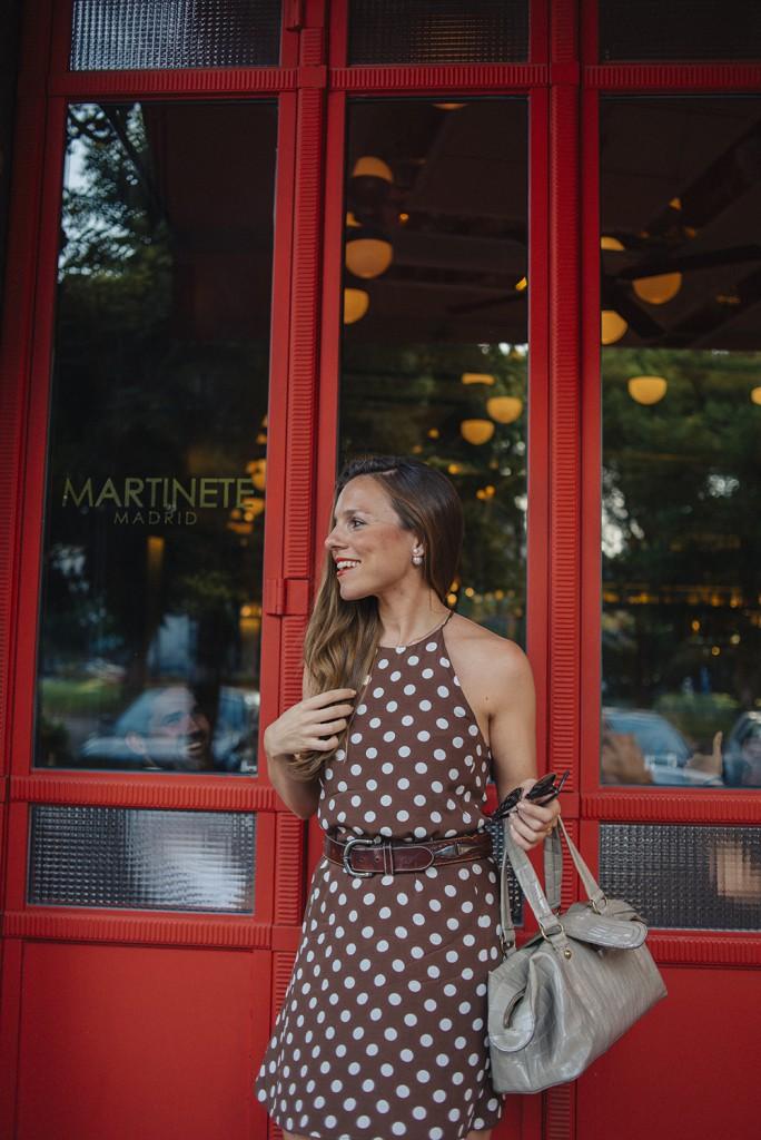 MARTINETE-23