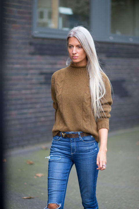 hbz-lfw-ss16-street-style-day-1-18