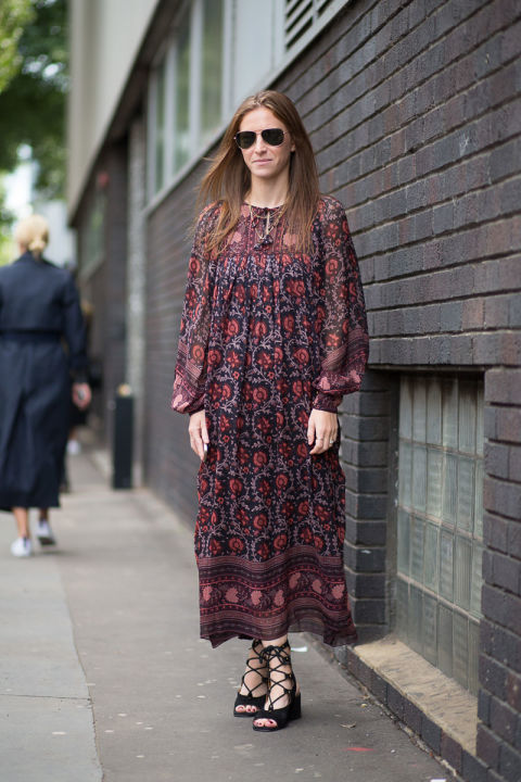 hbz-lfw-ss16-street-style-day-1-20
