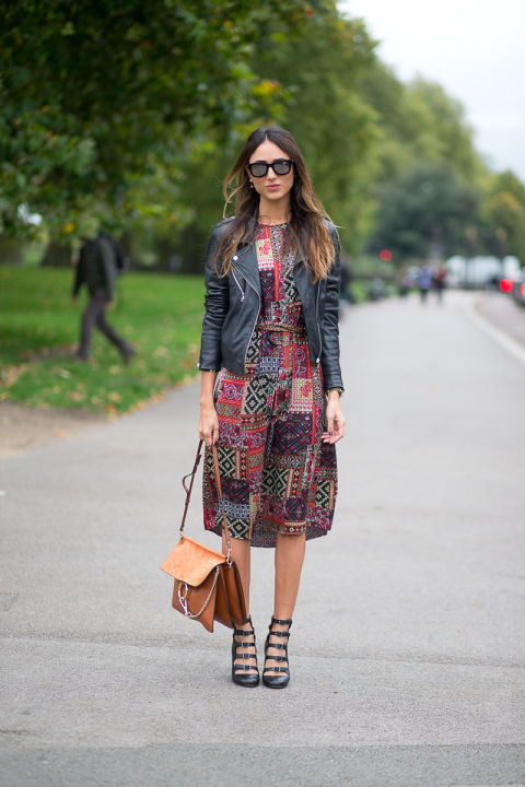 hbz-street-style-lfw-ss2016-day3-18