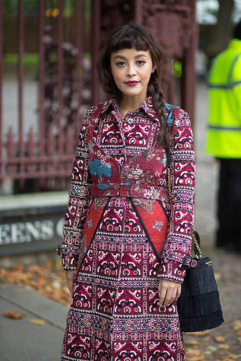 hbz-street-style-lfw-ss2016-day3-31