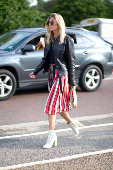 hbz-street-style-london-ss2016-day2-36