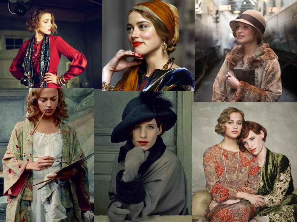 The Danish Girl.001