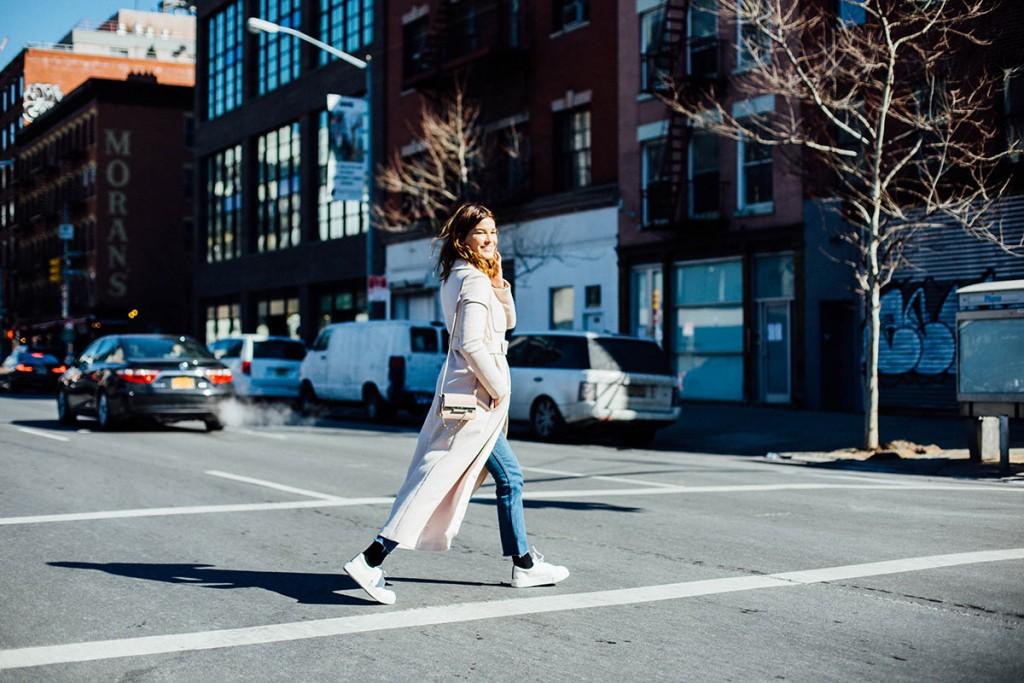 moda_en_la_calle_street_style_new_york_fashion_week_febrero_2016_victoria_beckham_894396776_1200x