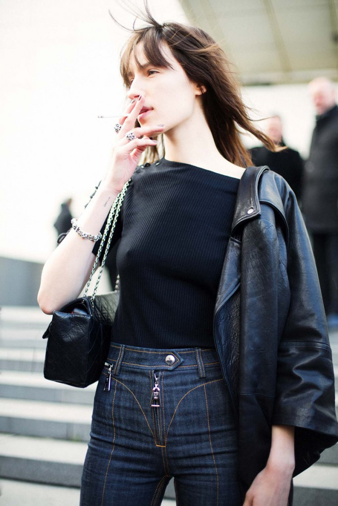 street_style_paris_fashion_week_marzo_2016_balenciaga_celine_givenchy_978730645_800x