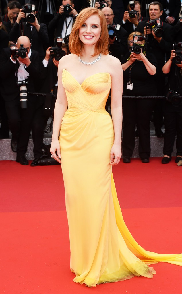 .Jessica-Chastain-Cannes-2016-Best-Dressed