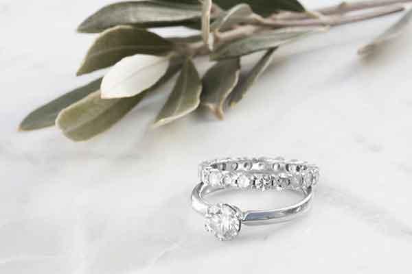 nosotros-urban-fawn-diamante-anillo
