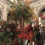 Espectaculo de flores  casaguardiola raulromeropress borjitavazquez 40borja