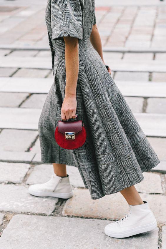 minibag3