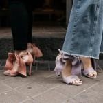 Esta semana en el blog hablaremos de los zapatos dehellip