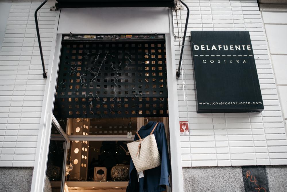 Delafuente_0001
