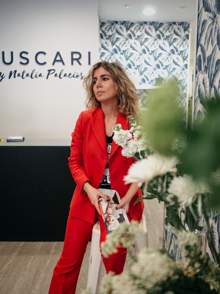 Muscari_0068