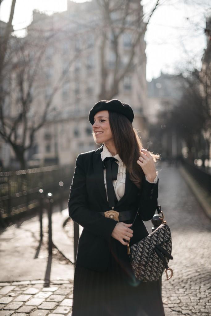 París_0086