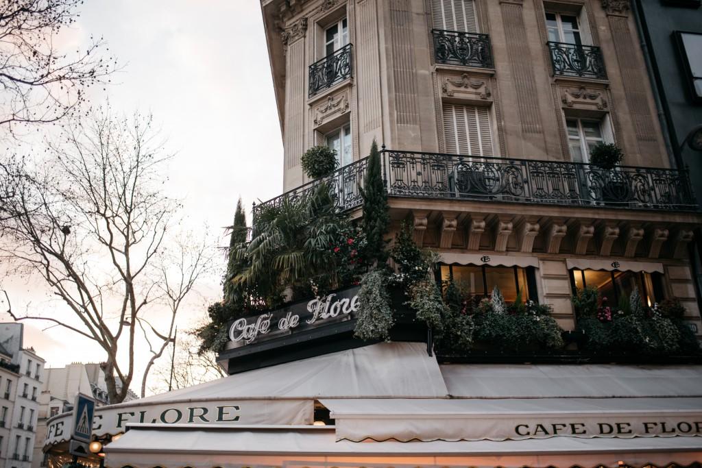 París_0072