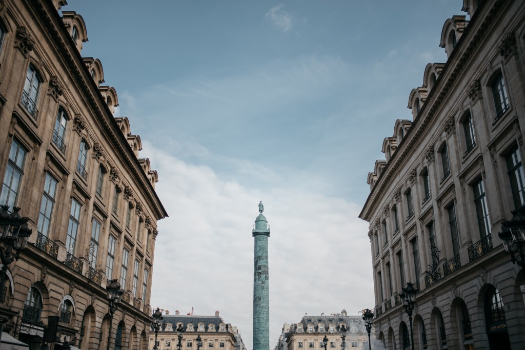 París_0032