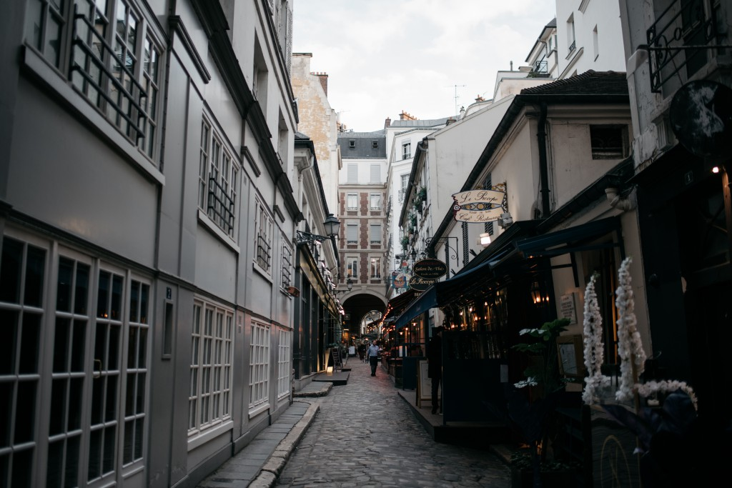 París_0059