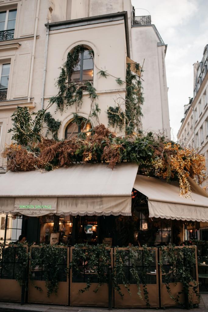 París_0068