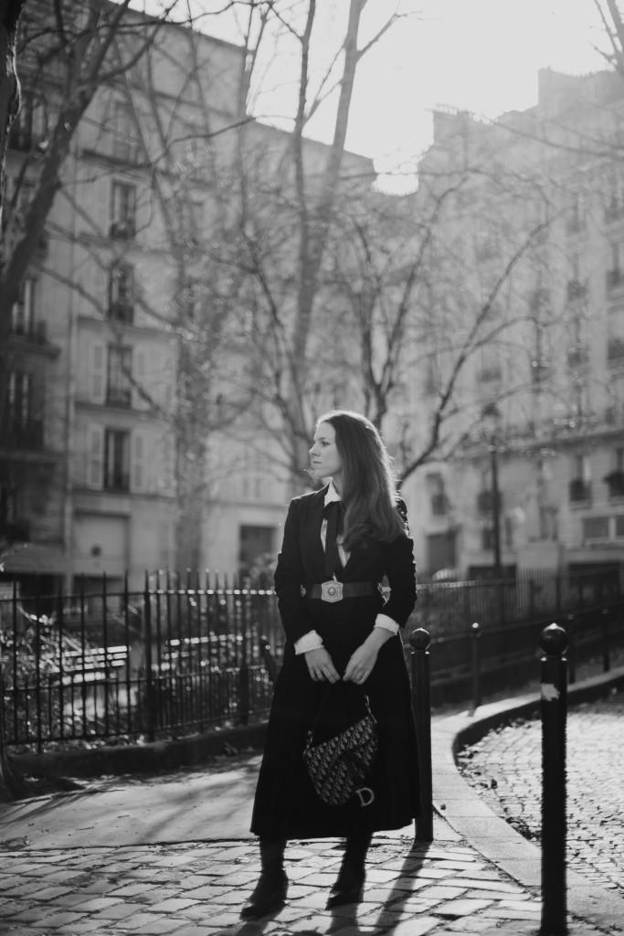 París_0078