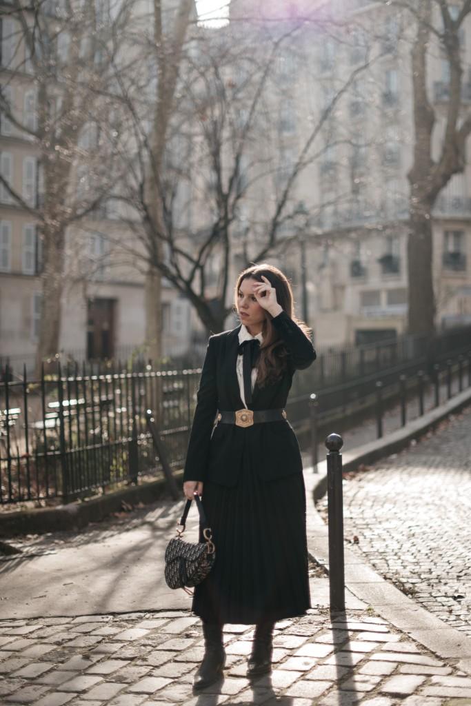 París_0075