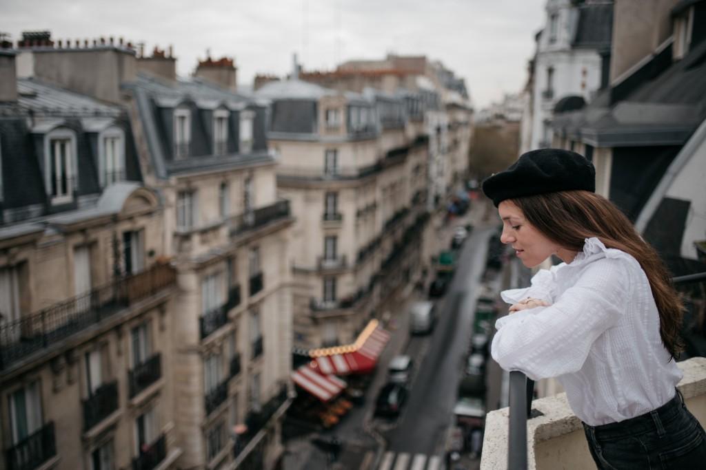 París_0020