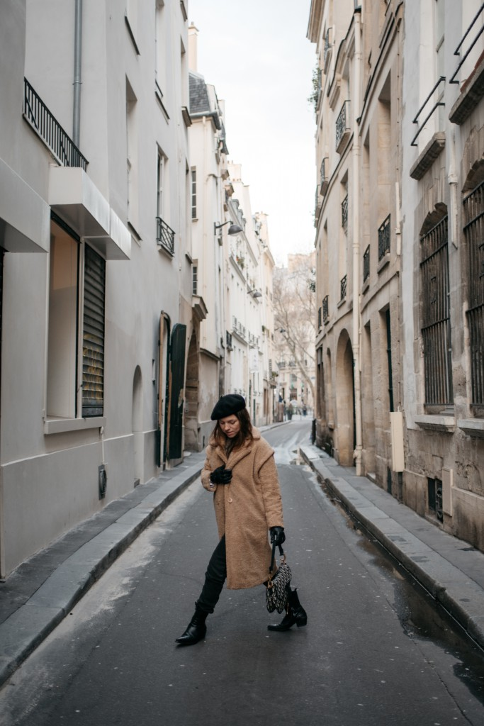 París_0046
