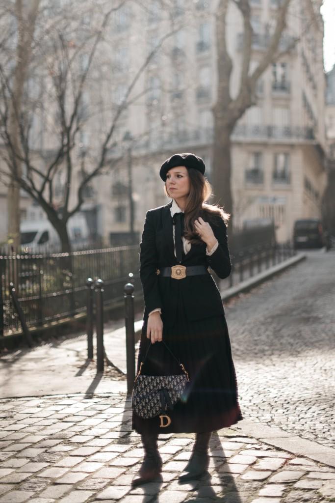 París_0088