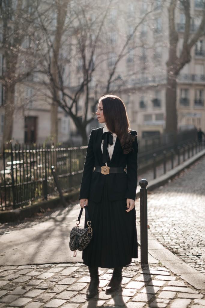 París_0074