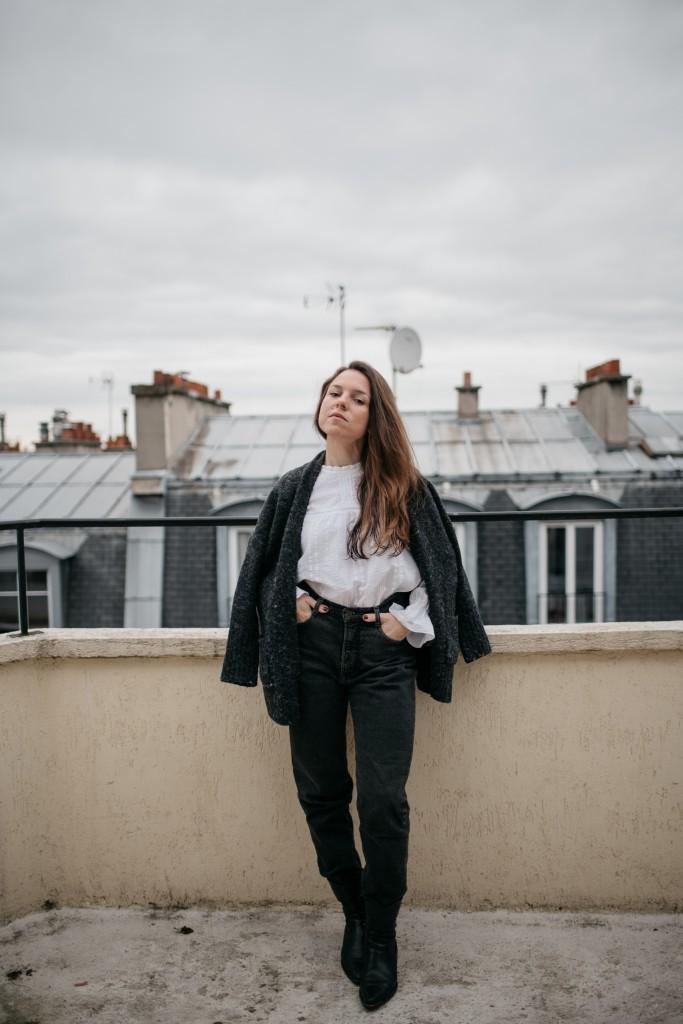 París_0023