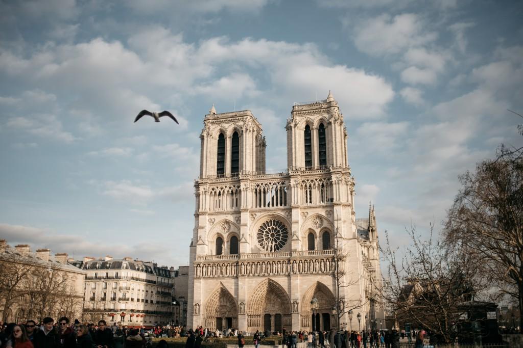 París_0043
