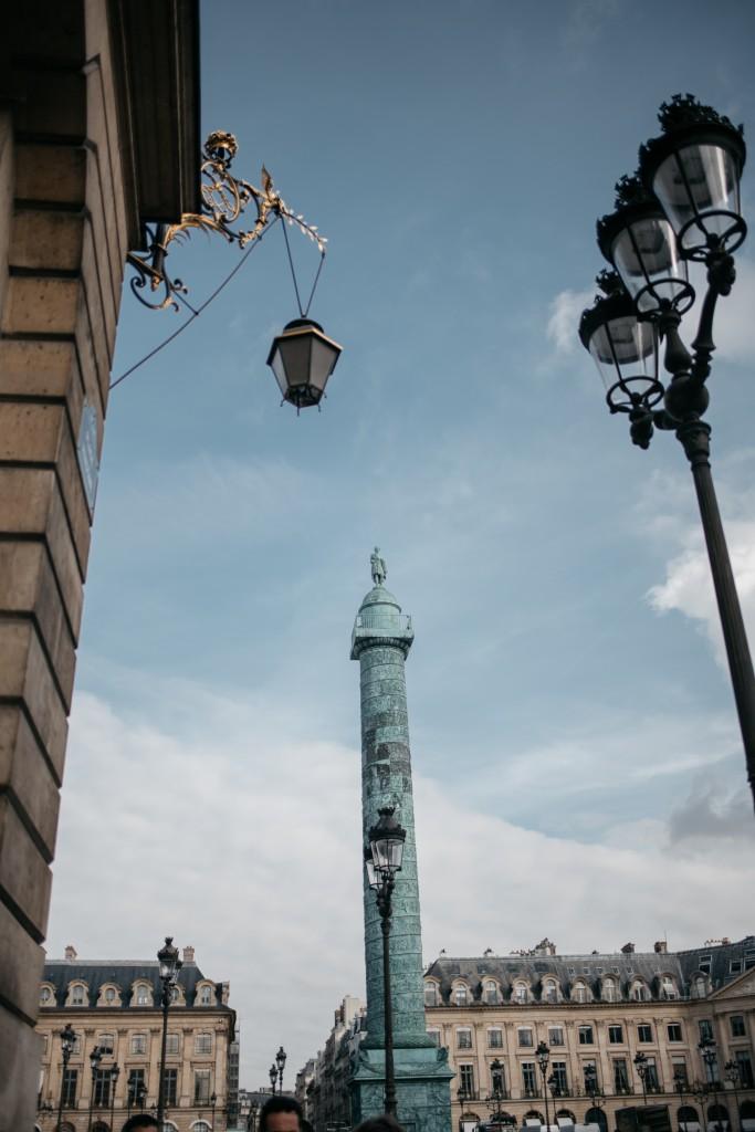 París_0029