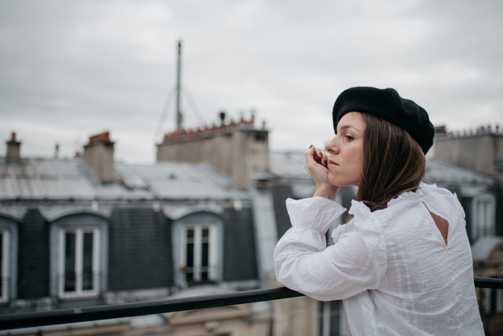 París_0017
