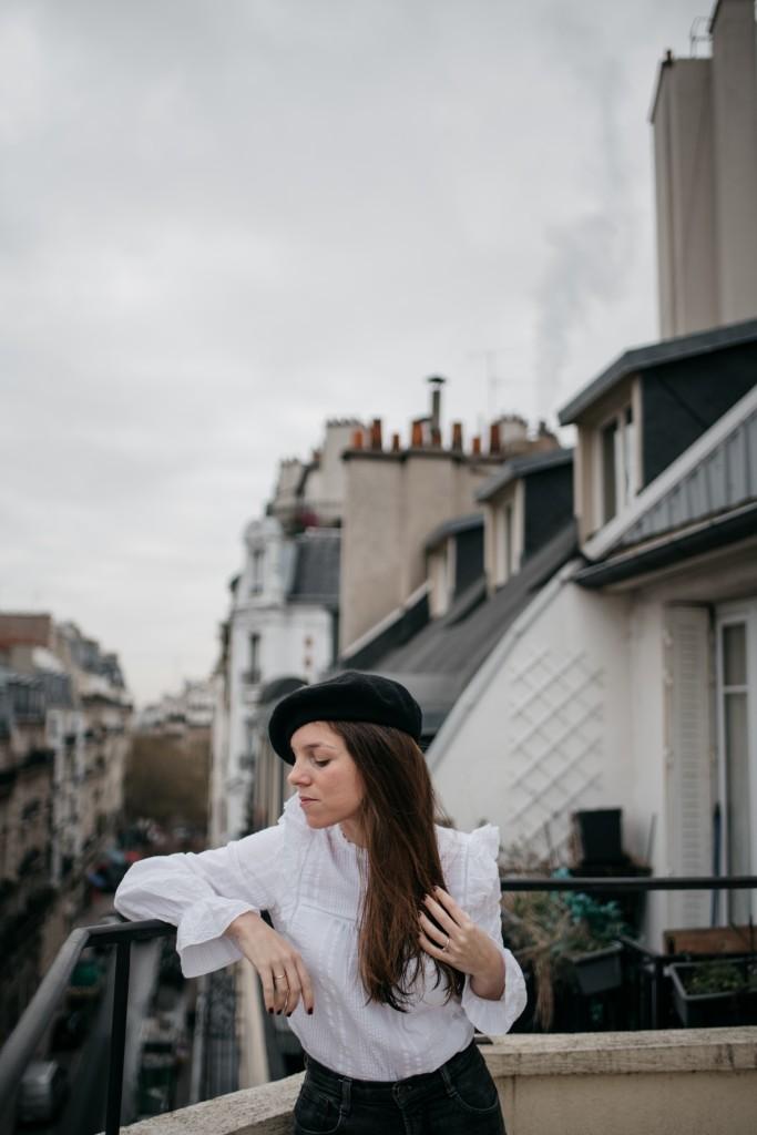 París_0013