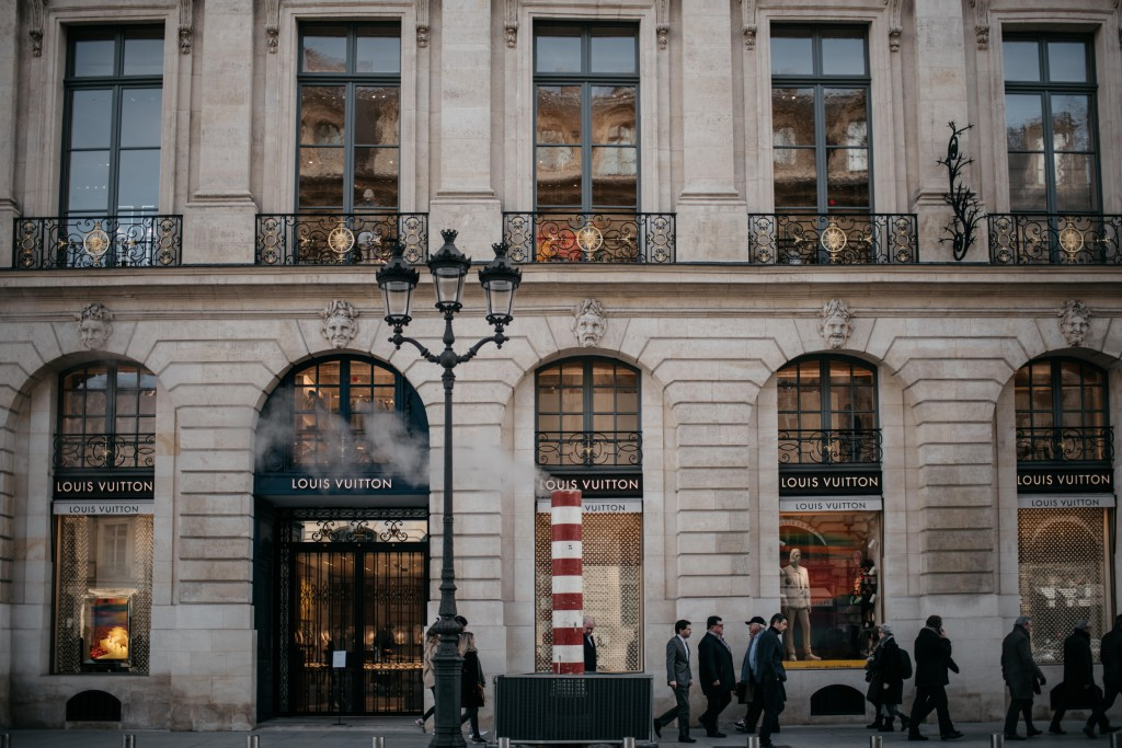 París_0030