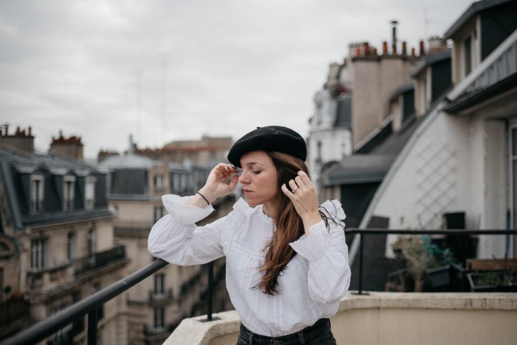 París_0010