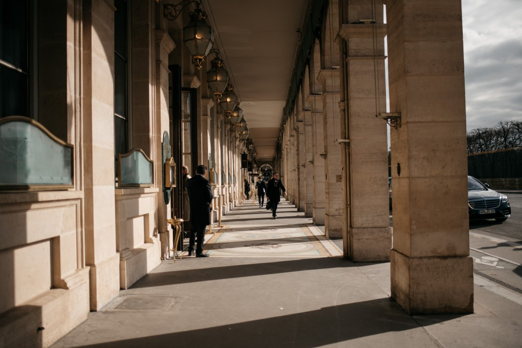 París_0034