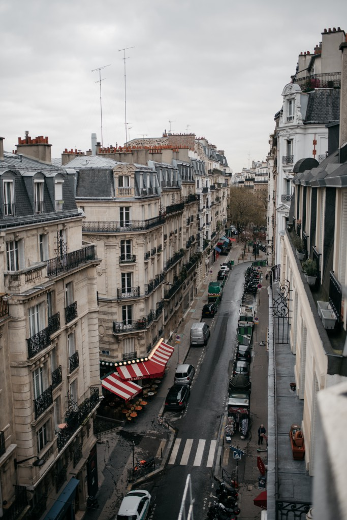 París_0014