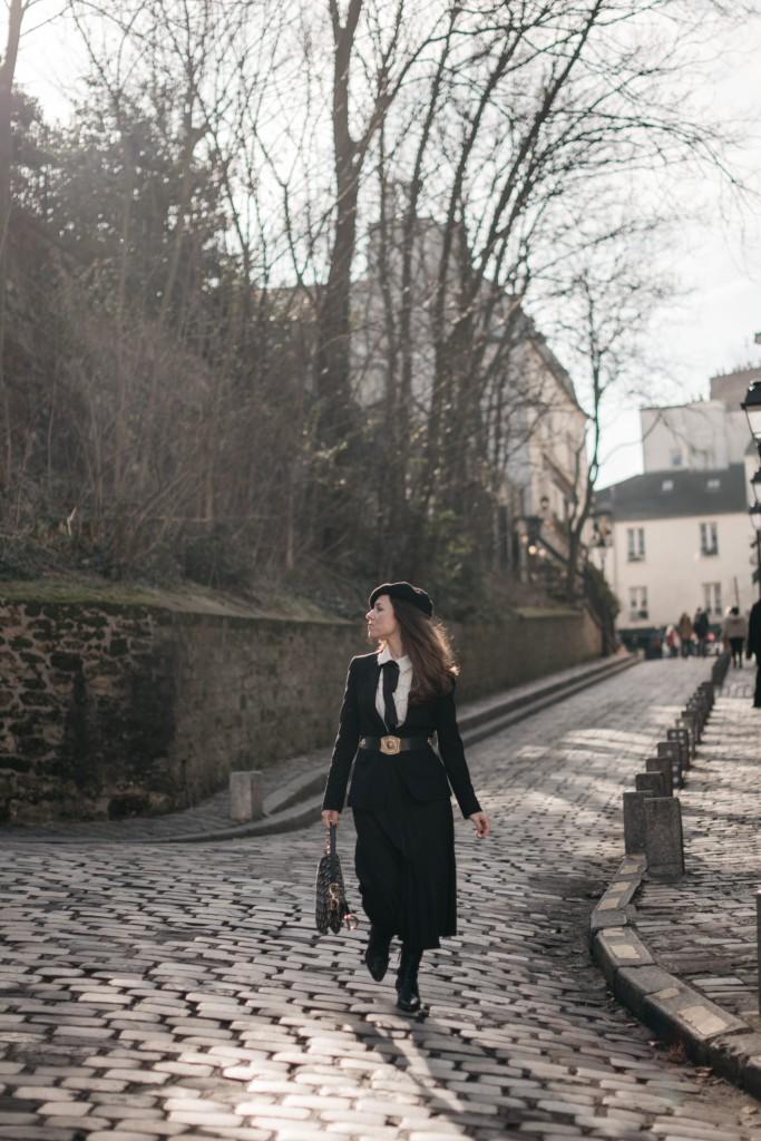 París_0126