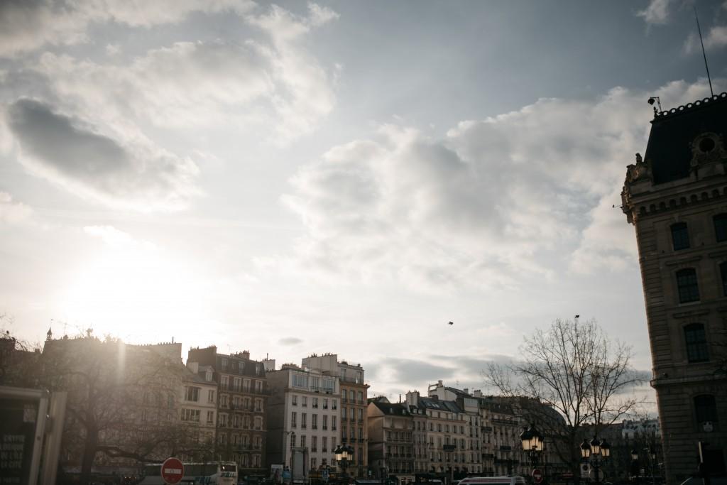 París_0042
