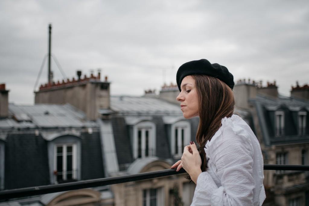 París_0016